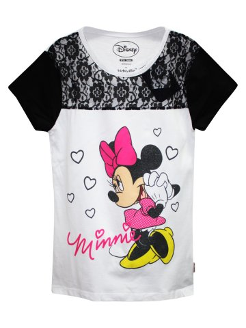 https://static3.cilory.com/155119-thickbox_default/mickey-friends-white-round-neck-top.jpg