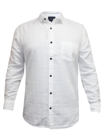 https://static4.cilory.com/156296-thickbox_default/tom-hatton-white-casual-shirt.jpg