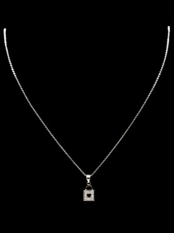 https://d38jde2cfwaolo.cloudfront.net/156445-thickbox_default/archies-beautiful-women-s-pendant.jpg