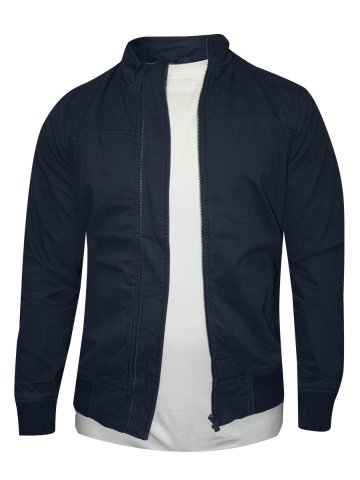 https://static3.cilory.com/156906-thickbox_default/pepe-jeans-navy-jacket.jpg
