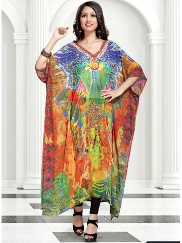 https://static6.cilory.com/157145-thickbox_default/victorian-clothing-multicolor-v-neck-kaftan.jpg