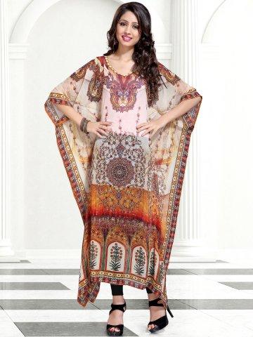 https://static8.cilory.com/157148-thickbox_default/victorian-clothing-light-brown-round-neck-kaftan.jpg