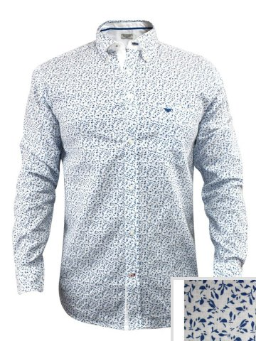 https://static9.cilory.com/158033-thickbox_default/red-tape-white-blue-printed-casual-shirt.jpg