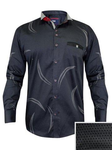 https://static8.cilory.com/158034-thickbox_default/rebel-black-party-wear-shirt.jpg