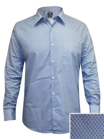 https://static1.cilory.com/158797-thickbox_default/turtle-blue-formal-printed-shirt.jpg