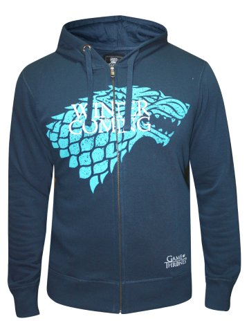 https://static.cilory.com/159148-thickbox_default/game-of-thrones-dress-blue-zipper-hoodie.jpg