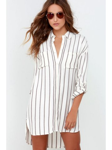 https://static2.cilory.com/159610-thickbox_default/voyage-cream-striped-shirt.jpg