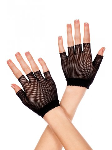 https://static3.cilory.com/159868-thickbox_default/wrist-length-fishnet-gloves.jpg