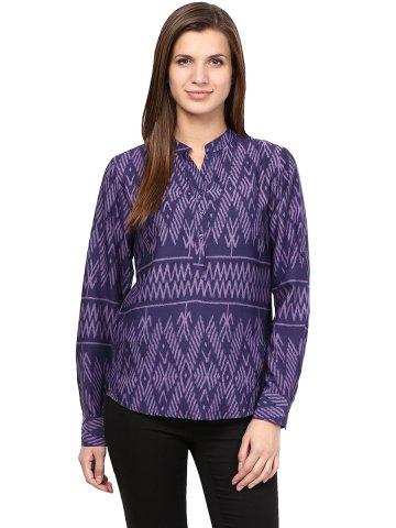 https://d38jde2cfwaolo.cloudfront.net/160669-thickbox_default/color-cocktail-violet-shirt.jpg