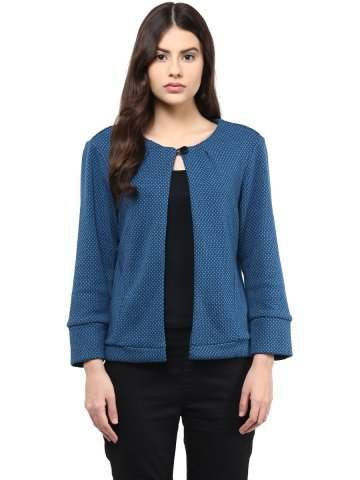 https://static5.cilory.com/160697-thickbox_default/color-cocktail-blue-jacket.jpg