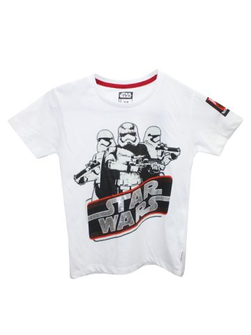 https://static.cilory.com/161517-thickbox_default/star-wars-white-kids-t-shirt.jpg