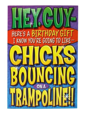 https://static7.cilory.com/161586-thickbox_default/archies-birthday-greeting-card.jpg
