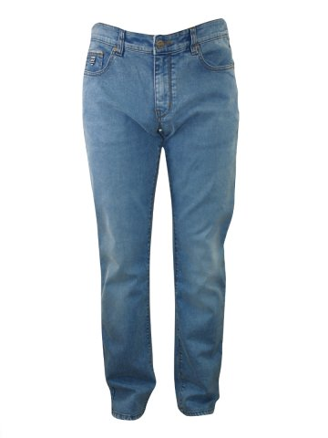 https://static.cilory.com/161946-thickbox_default/red-tape-low-waist-slim-fit-jeans.jpg
