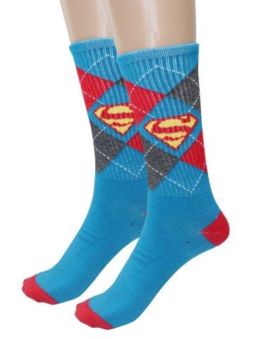 https://static1.cilory.com/163172-thickbox_default/superman-mens-crew-socks.jpg