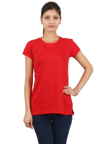 https://static6.cilory.com/163226-thickbox_default/no-logo-red-tee.jpg