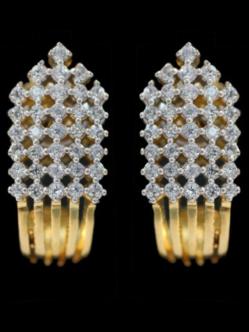 https://static.cilory.com/163637-thickbox_default/elegant-american-diamond-earrings.jpg