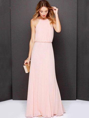 https://static5.cilory.com/164320-thickbox_default/elegant-woman-maxi-dress.jpg
