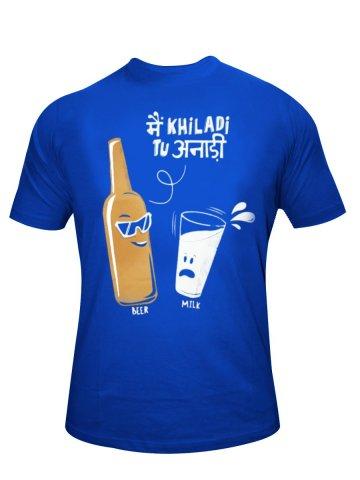 https://static4.cilory.com/165034-thickbox_default/bushirt-royal-blue-round-neck-t-shirt.jpg