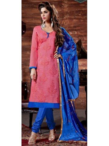 https://d38jde2cfwaolo.cloudfront.net/165189-thickbox_default/kismis-pink-blue-embroidered-unstitched-suit.jpg