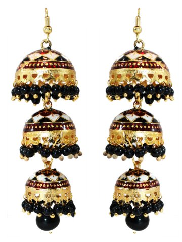 https://static2.cilory.com/165512-thickbox_default/elegant-meenakari-work-earrings.jpg