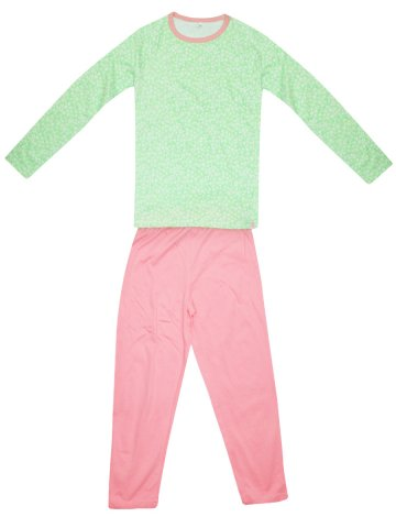https://static1.cilory.com/165854-thickbox_default/undercolors-of-benetton-pj-set.jpg
