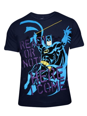 https://static8.cilory.com/166646-thickbox_default/batman-series-navy-blue-t-shirt.jpg