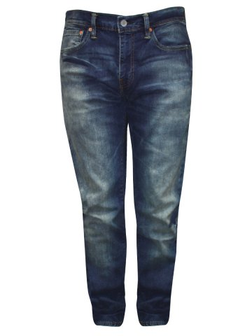 https://static7.cilory.com/167001-thickbox_default/levis-511-stretch-slim-from-hip-to-ankle-jeans.jpg