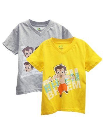 https://static2.cilory.com/167631-thickbox_default/chota-bheem-round-neck-t-shirt-pack-of-2.jpg