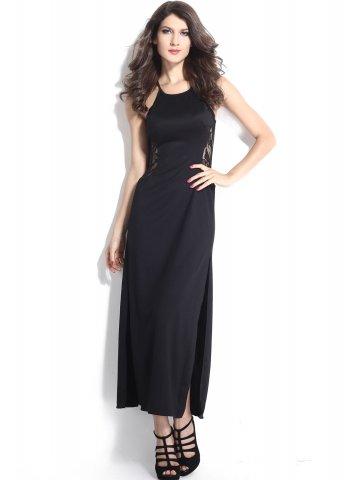 https://static6.cilory.com/168228-thickbox_default/black-lace-splicing-maxi-evening-dress.jpg