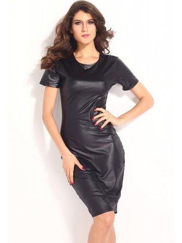 https://static9.cilory.com/168243-thickbox_default/black-vinyl-bodycon-midi-dress.jpg