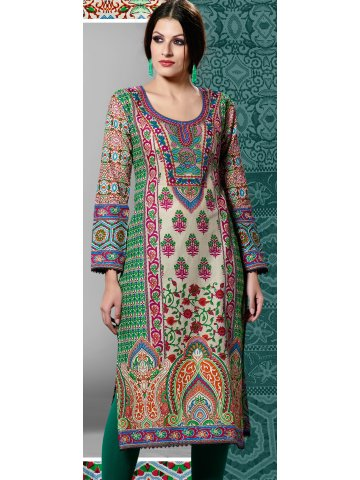 https://static3.cilory.com/168402-thickbox_default/paisley-grey-green-printed-long-tunic.jpg