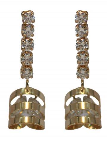 https://d38jde2cfwaolo.cloudfront.net/169150-thickbox_default/beautiful-women-s-earrings.jpg