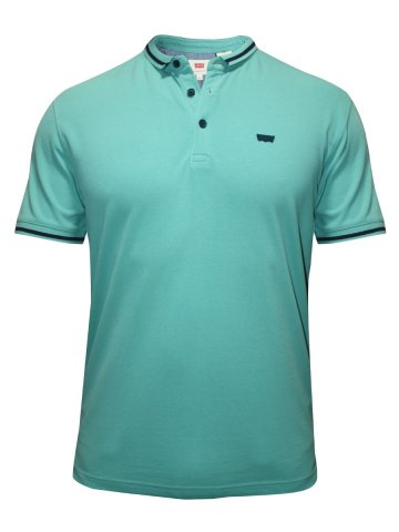 https://static.cilory.com/169473-thickbox_default/levis-light-green-polo-t-shirt.jpg