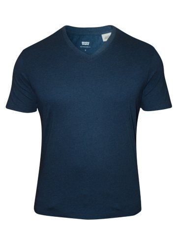 https://d38jde2cfwaolo.cloudfront.net/169479-thickbox_default/levis-blue-v-neck-t-shirt.jpg