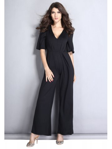 https://static4.cilory.com/169600-thickbox_default/love-plunge-neck-jumpsuit-with-wide-leg.jpg