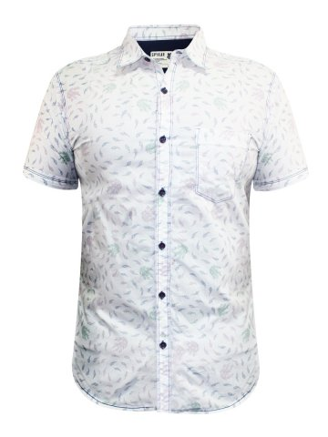https://static1.cilory.com/171039-thickbox_default/spykar-white-half-sleeve-casual-shirt.jpg