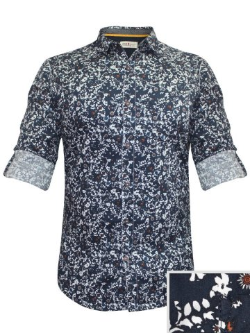 https://static.cilory.com/171112-thickbox_default/spykar-navy-casual-printed-shirt.jpg