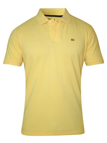 https://static7.cilory.com/172216-thickbox_default/arrow-yellow-polo-t-shirt.jpg