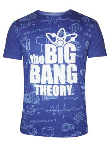 https://static.cilory.com/172390-thickbox_default/the-big-bang-theory-royal-blue-round-neck-tshirt.jpg