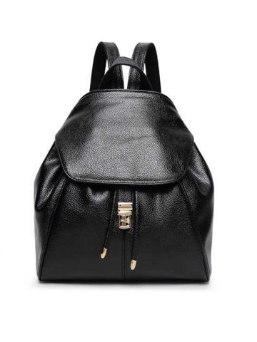 https://static1.cilory.com/172964-thickbox_default/black-fashion-quality-backpack.jpg