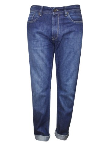 https://static5.cilory.com/173945-thickbox_default/peter-england-blue-men-s-jeans.jpg
