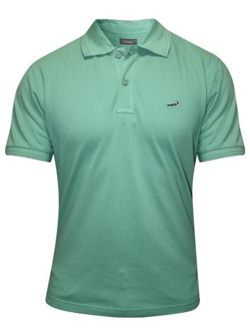 https://static5.cilory.com/174463-thickbox_default/crocodile-light-green-polo-t-shirt.jpg