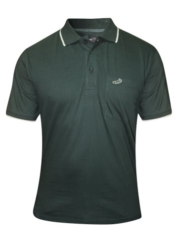 https://static.cilory.com/174487-thickbox_default/crocodile-green-pocket-polo-tee.jpg