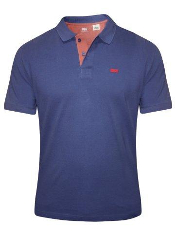 https://static3.cilory.com/174600-thickbox_default/levis-light-mid-blue-polo-tshirt.jpg