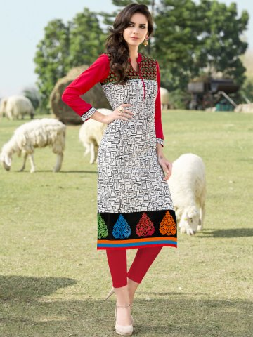 https://static8.cilory.com/175639-thickbox_default/wings-white-red-readymade-kurti.jpg