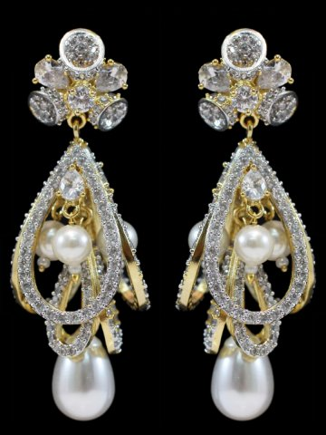 https://static1.cilory.com/176225-thickbox_default/american-diamond-earring.jpg
