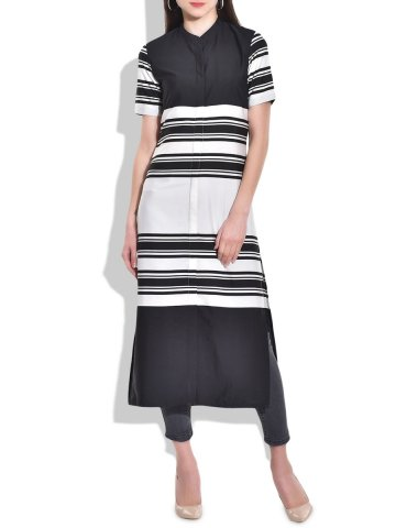 https://static3.cilory.com/176386-thickbox_default/iknow-black-white-long-women-top.jpg