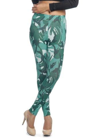https://static7.cilory.com/177569-thickbox_default/femmora-ankel-length-military-green-legging.jpg