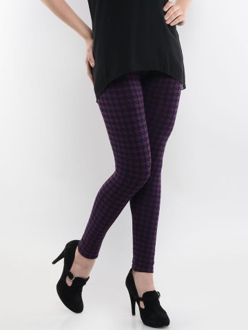 https://static6.cilory.com/177586-thickbox_default/femmora-ankel-length-purple-legging.jpg