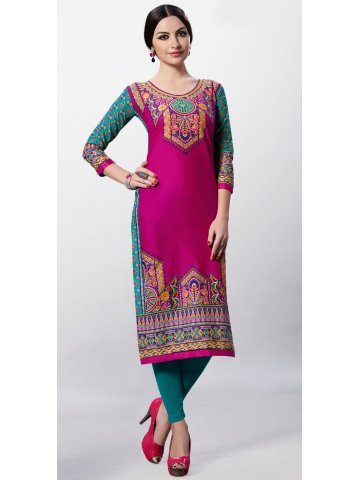 https://static4.cilory.com/178031-thickbox_default/shine-pink-blue-cotton-kurti.jpg